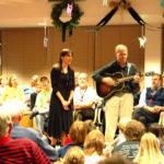 Christmas Country Dance School 2005, 187