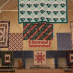 Christmas Country Dance School 2005, 190