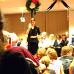 Christmas Country Dance School 2005, 192