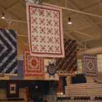 Christmas Country Dance School 2005, 193