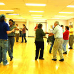 Christmas Country Dance School 2005, 194