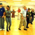 Christmas Country Dance School 2005, 196