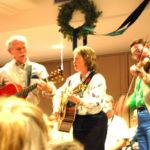 Christmas Country Dance School 2005, 197