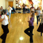 Christmas Country Dance School 2005, 198