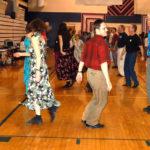 Christmas Country Dance School 2005, 20