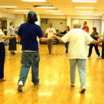 Christmas Country Dance School 2005, 200