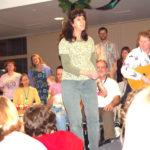 Christmas Country Dance School 2005, 201