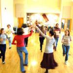 Christmas Country Dance School 2005, 202