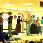 Christmas Country Dance School 2005, 204