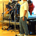 Christmas Country Dance School 2005, 207