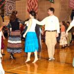 Christmas Country Dance School 2005, 21
