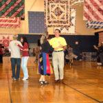 Christmas Country Dance School 2005, 211