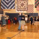 Christmas Country Dance School 2005, 213