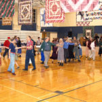 Christmas Country Dance School 2005, 215
