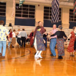 Christmas Country Dance School 2005, 217
