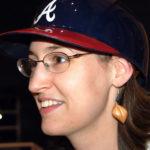 Christmas Country Dance School 2005, 22