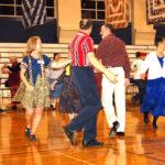 Christmas Country Dance School 2005, 220