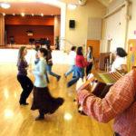 Christmas Country Dance School 2005, 223