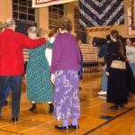 Christmas Country Dance School 2005, 224