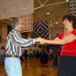 Christmas Country Dance School 2005, 227