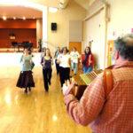 Christmas Country Dance School 2005, 232