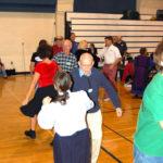 Christmas Country Dance School 2005, 233