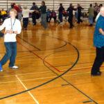 Christmas Country Dance School 2005, 235