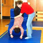 Christmas Country Dance School 2005, 238