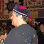 Christmas Country Dance School 2005, 24