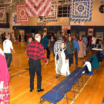 Christmas Country Dance School 2005, 241
