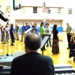 Christmas Country Dance School 2005, 245