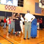 Christmas Country Dance School 2005, 248