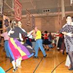 Christmas Country Dance School 2005, 251