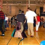 Christmas Country Dance School 2005, 252
