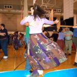 Christmas Country Dance School 2005, 254
