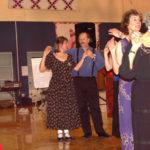 Christmas Country Dance School 2005, 256