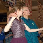 Christmas Country Dance School 2005, 258