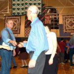 Christmas Country Dance School 2005, 26