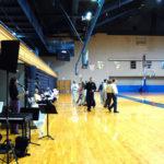 Christmas Country Dance School 2005, 260