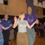 Christmas Country Dance School 2005, 261