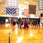 Christmas Country Dance School 2005, 263