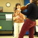 Christmas Country Dance School 2005, 264