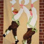 Christmas Country Dance School 2005, 265