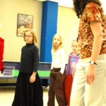 Christmas Country Dance School 2005, 267