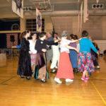 Christmas Country Dance School 2005, 268