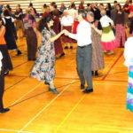 Christmas Country Dance School 2005, 27