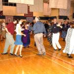 Christmas Country Dance School 2005, 270