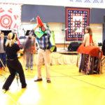 Christmas Country Dance School 2005, 271