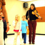 Christmas Country Dance School 2005, 272