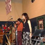 Christmas Country Dance School 2005, 273